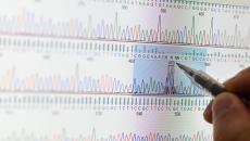 New genomics analytics platform from Databricks
