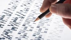 MyHeritage genealogy website breached