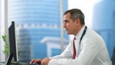 American College of Physician Executives public Medicare data