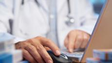 EHR cost data for docs? Big money saver