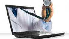 EHRs to redefine the role of doctor