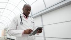 AMA platform to connect physicians and health technology developers