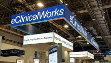 eclinicalworks fined by HHS OIG for patient safety risk