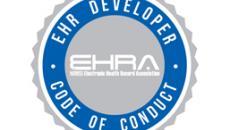 HIMSS EHR Association