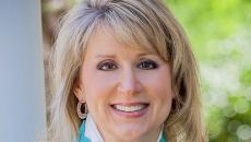 Rep. Renee Ellmers