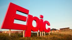 Epic EHR