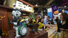 Epic releases new interoperability tool