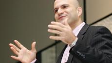 Farzad Mostashari