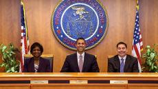 FCC broadband