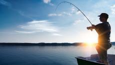fishing for value-based analytics