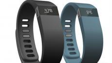 UnitedHealthcare Qualcomm Fitbit