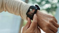 VA study of wearables, AI shows promise for heart failure patients