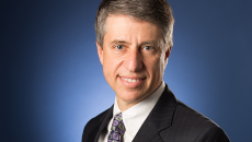 John Freedman, MD, president of Freedman Healthcare, will lead a session intended to shed light on what APCDs are and where they're headed in the future.