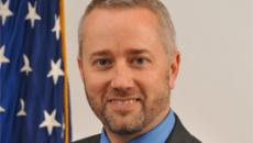 Doug Fridsma, MD