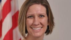 Erica Galvez