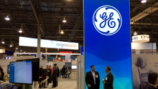 GE Healthcare  Roche oncology platform