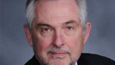 Glenn Steele Jr., MD