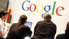 Google workers