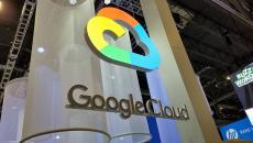 Google Oracle precision medicine