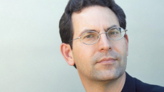 Halamka's HIMSS16 presentation will look at the healthcare landscape pre-and post-meaningful use regulations and probe innovation's role in transforming the sector