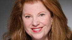 Halee S. Fischer-Wright, MD