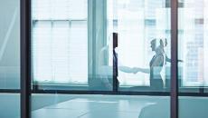 hiring healthcare cybersecurity pros