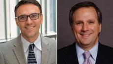 Making a business case for precision medicine
