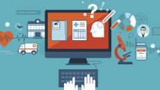 Health IT analytics