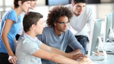 The case for health IT internships