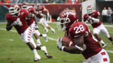 NFL embracing diagnostic imaging, EHRs