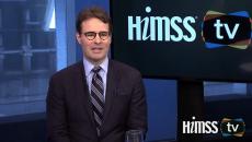 HIMSS TV