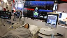 EHR vendors track patient safety
