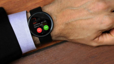 patient engagement wearable-as-a-service