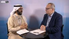 Dr. Salman Al-Sabah