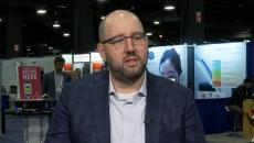 Google Product Manager Jonathan Sheffi