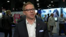 Benjamin Jackson, head of customer success, North America, at BC Platforms