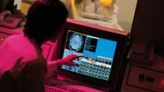 Joint Commission issues new imaging rules for safety's sake