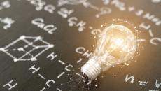 innovation indeagram