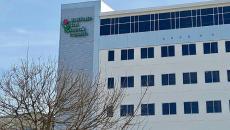 Texas women's health provider hacked