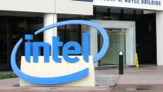 Intel launches new remote care platform