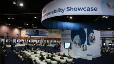 Interoperability showcase
