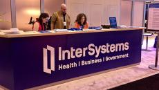 InterSystems 3rd-party development projects