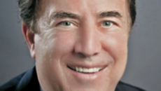 Charles Jaffe, MD
