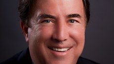 Charles Jaffe, MD, CEO of HL7, is scheduled to return to the HIMSS Annual Conference