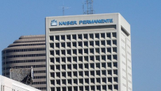 Kaiser Permanente photo via Wikipedia