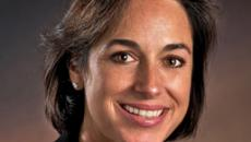 ONC chief's early years inform her work