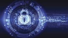 Gates Foundation Factom blockchain
