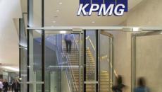 analytics telemedicine KPMG