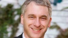 Joseph C. Kvedar, MD