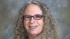 Dr. Rachel Levine headshot